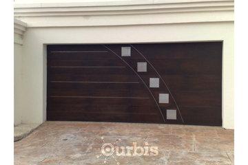 Delta Garage Doors in Delta: Garage Door