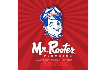 Mr. Rooter Plumbing of Barrie and Orilla