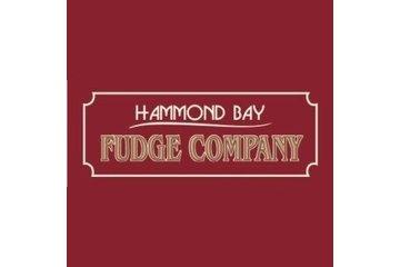 Hammond Bay Fudge Co