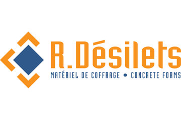Distribution R Désilets Inc