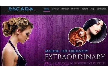 Escada Hair International