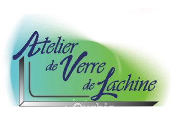 Atelier de verre de Lachine