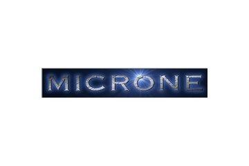 Microne Inc