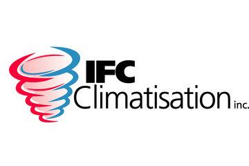 IFC Climatisation inc.