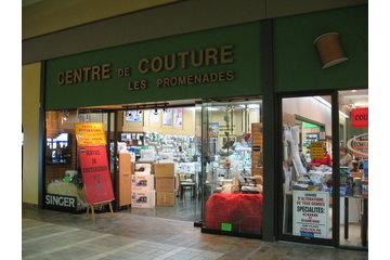 Centre De Couture Grenier