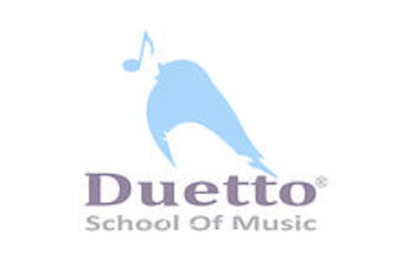 Duetto School of Music