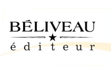 Béliveau Éditeur