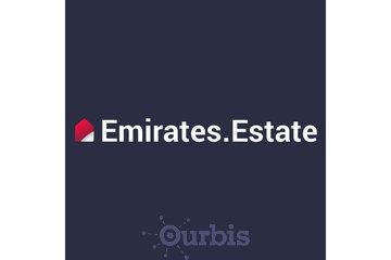 Emirates Estate à unknown