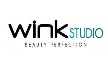 Wink Studio