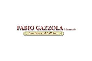 Fabio Gazzola