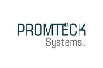 Promteck Systems Ltd