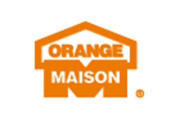 Orange Maison Inc