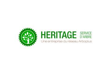 Héritage Service d'Arbre