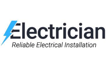 Electricians Ontario