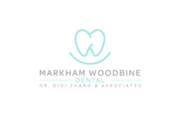 Markham Woodbine Dental