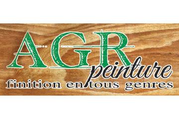 A G R Peinture Inc