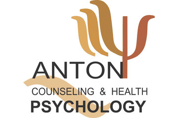Anton Coaching & Consulting