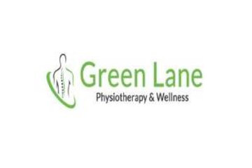 Green Lane Physiotherapy & Wellness