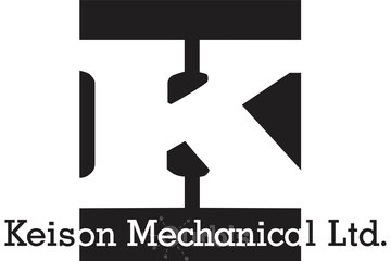 Keison Mechanical Ltd