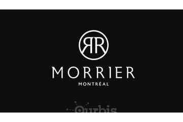 Morrier-Montreal Inc.