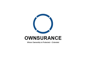 OWNSURANCE