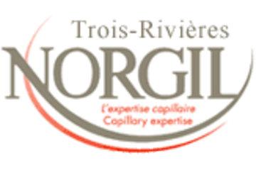 Norgil Trois-Rivières
