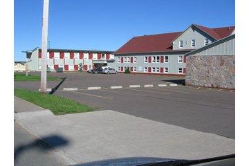 Ecole Stella-Maris (Fatima) à Fatima