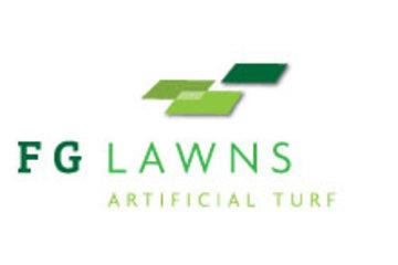 FG-Lawns
