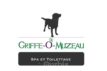 Spa et toilettage Griffe-O-Museau
