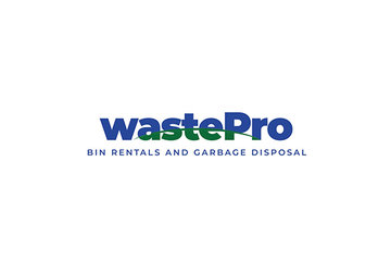 WastePro Inc.