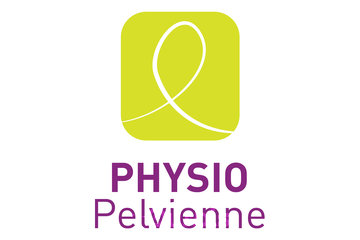 Physiopelvienne