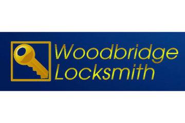 Woodbridge Locksmith