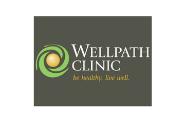 Wellpath Clinic
