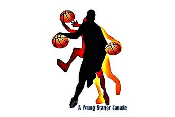 Young Starters Development