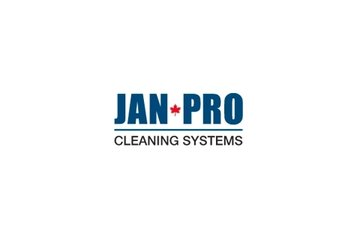 Jan-Pro Cleaning Systems Toronto (West)