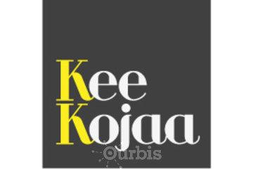 KeeKojaa Iranian Business Directory