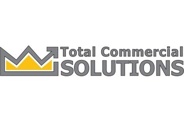 Total Commercial Solutions