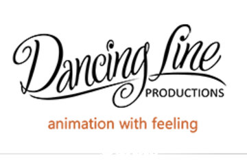 Dancing Line Productions in Vancouver