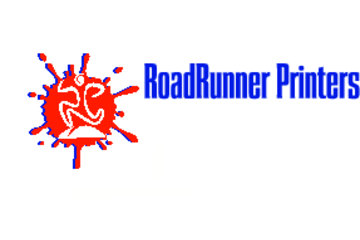 RoadRunner Printers