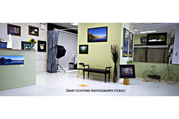 Dany Couture Photography