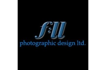 F11 Photographic Design Ltd