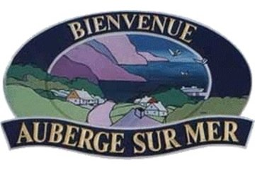 Auberge Sur Mer