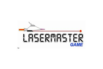 Federation of Lasermasters