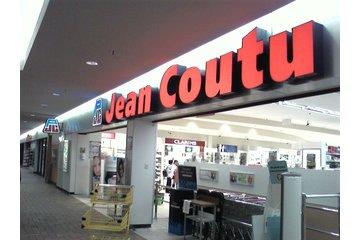 Jean Coutu (Pharmacies Affiliées)