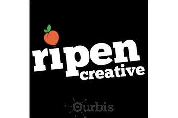 RIPEn Creative