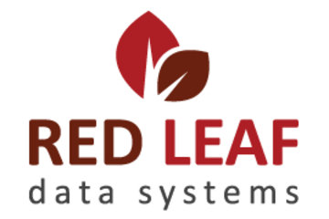 Red Leaf Data Systems