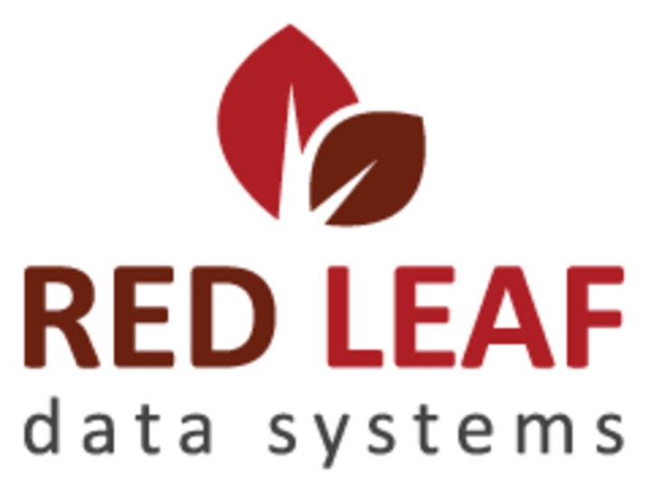 Red Leaf Data Systems Aldergrove Bc Ourbis