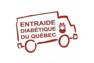 Entraide Diabetique du Quebec