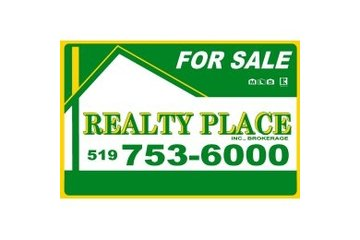Realty Place Inc