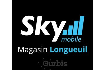 Sky Mobile Longueuil